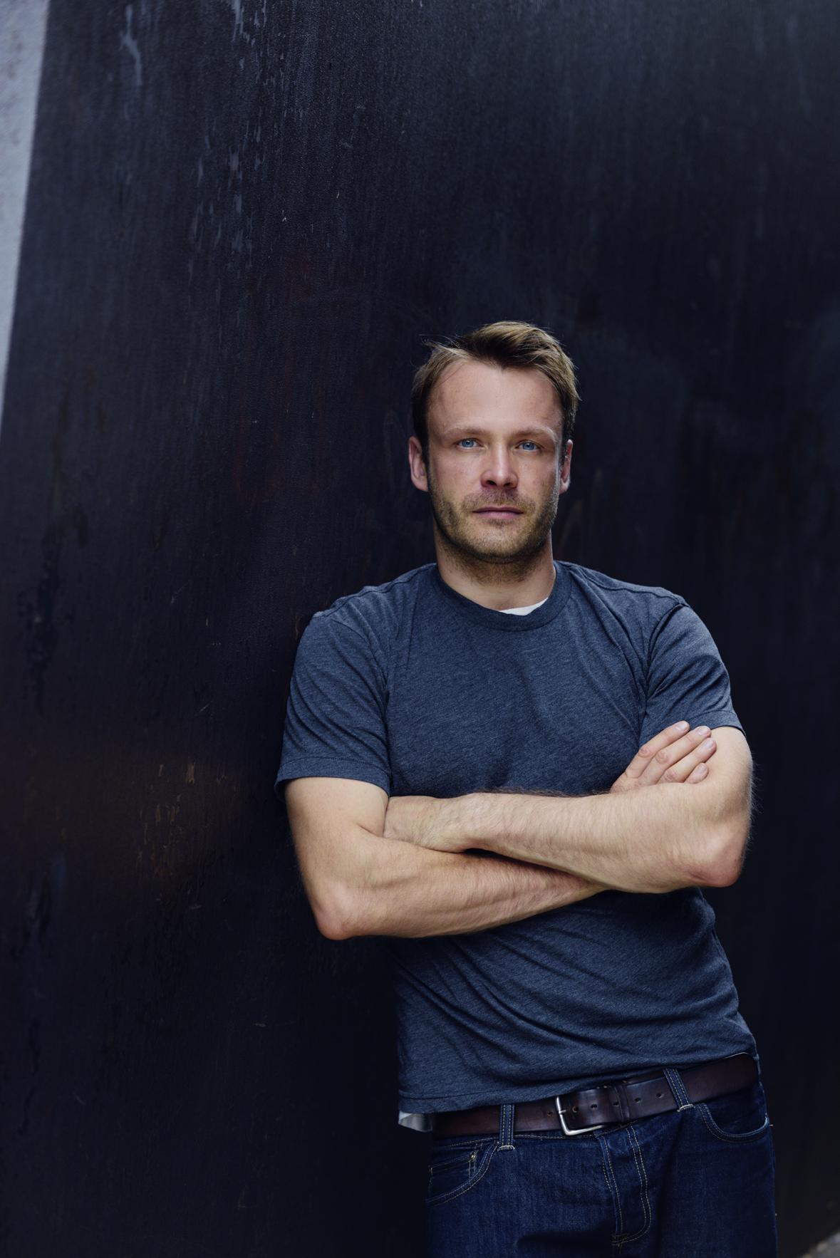Matthias Ziesing