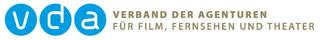 Verband der Agenturen für Film, Fernsehen und Theater